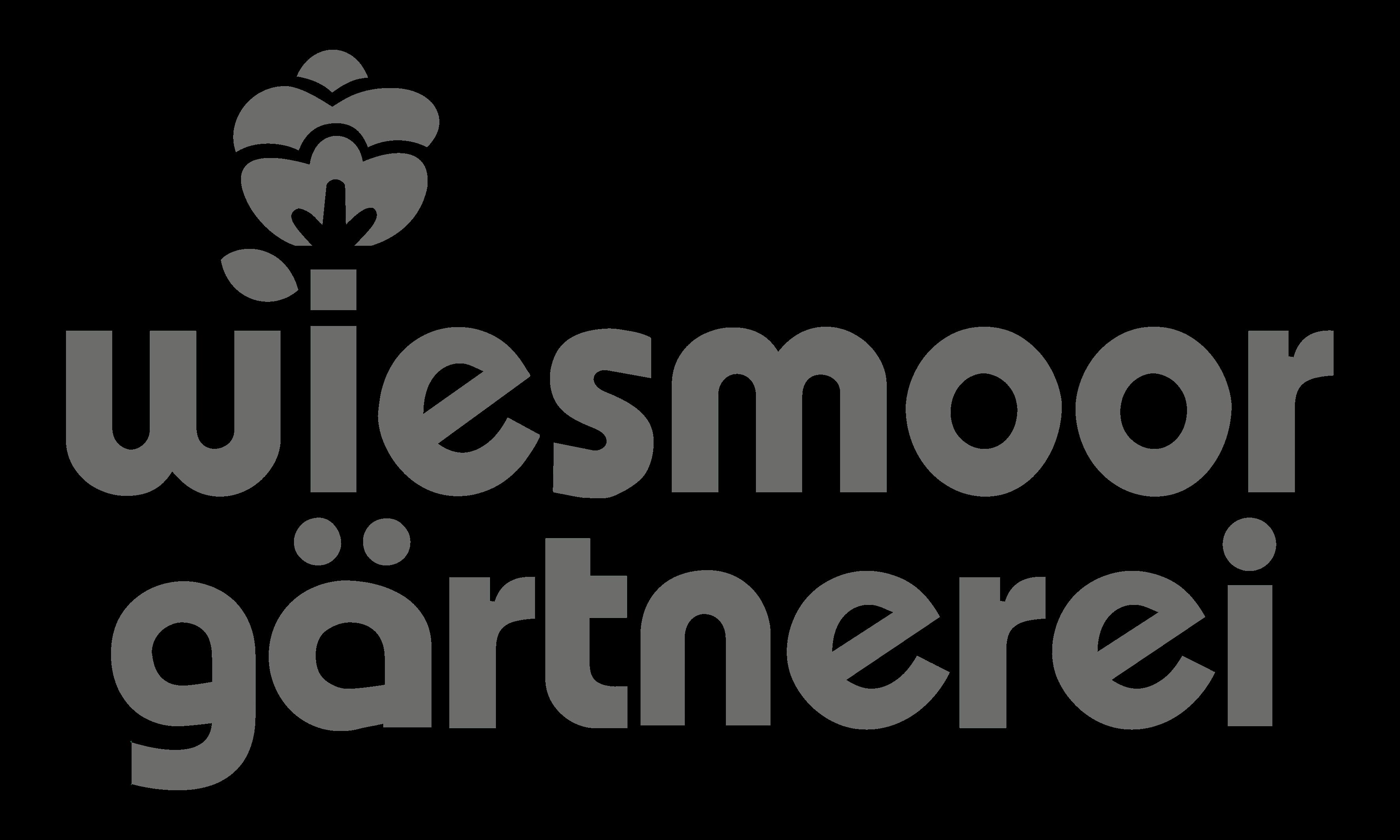 Wiesmoor-Gärtnerei-Logo2-dunkelgrau